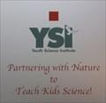 Image for Vasona Youth Science Institute - Los Gatos, CA