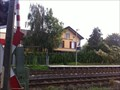 Image for Herten (Baden), BW, Germany