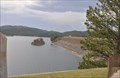 Image for Pactola Dam & Reservoir ~ Johnson Siding, South Dakota