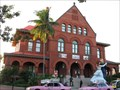 Image for Old Post Office and Customshouse - Key West, FL