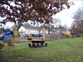 Image for Blue Ridge City Park Playground - Blue Ridge, GA