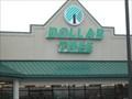 Image for Dollar Tree - 2400 W. Stone Drive - Kingsport, TN