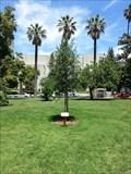 Image for Daniel E. Boatwright - Capitol Park - Sacramento, CA