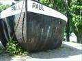 Image for Aalschokker Paul - Speyer, Germany