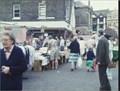 Image for CornHill, Bury St Edmunds, Suffolk, UK – Lovejoy, The Judas Pair (1986)