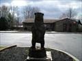 Image for Veterinarian Bears - Pennsville, NJ