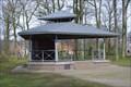 Image for Muziekkoepel - Annen NL
