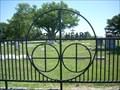 Image for Sacred Heart Catholic Cemetery - Emporia, Ks.