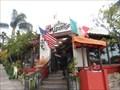 Image for Miguel's Cocina  -  San Diego, CA