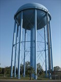 Image for Curlew Rd Water Tower - Dunedin, FL