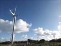 Image for Wonthaggi Wind Farm - Kilcunda, Victoria, Australia