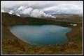 Image for Víti (Krafla) - Iceland