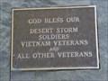 Image for Drake Well Park War Memorial - Titusville, PA
