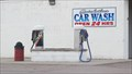 Image for Quicksilver Car Wash - Pablo, MT