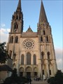 Image for La cathédrale de Chartres