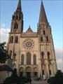 Image for La cathédrale de Chartres