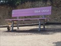 Image for Giant Bench - Reigoldswil, BL, Switzerland