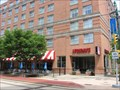 Image for TGI Friday's - Downtown Buffalo, NY
