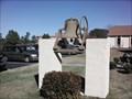 Image for St James Catholic Church - Hamlet, NC