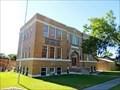 Image for St. Benedict's Catholic School - Roundup MT
