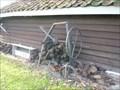 Image for Peat Press - Turfhoeve, Sevenum, NL