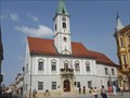 Image for Varazdin, Croatia
