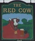 Image for Red Cow - Westfield Road, Harpenden, Hertfordshire, UK.