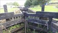 Image for Lock 57 On The Leeds Liverpool Canal - Blackburn, UK