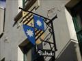 Image for CoA Stabroek - Lillo (Antwerpen), Belgium