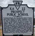 Image for Prospect Public School