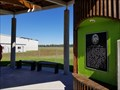 Image for James Edwin Craig Memorial Pavilion - Jacksonville, FL