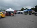 Image for Mahone Bay Farmer's Market - Mahone Bay, Nova Scotia