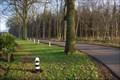 Image for Drenthe - Friesland Grenspaal - Boijl NL