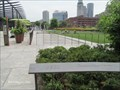 Image for History of Boston - 1600-2000 - Rose Kennedy Greenway - Boston, MA