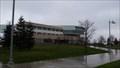 Image for College Center - 2011 - San Mateo, CA