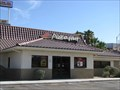 Image for Pizza Hut - San Luis, Arizona