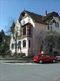 Image for Wohnhaus Bielefelder- Ecke Kreishausstraße - Herford, Germany