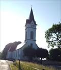 Image for Pfarrkirche St. Katharina - Hauenstein-Ifenthal, SO, Switzerland