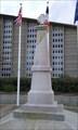 Image for Monument aux Morts - Blériot - Pas-de-Calais - France