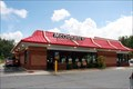 Image for McDonald's - Covington By-Pass – Covington, GA