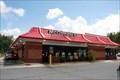 Image for McDonald's - Covington By-Pass – Covington, GA