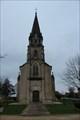 Image for L'église Saint-Gaudent - Saint-Gaudent, France