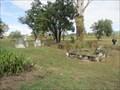 Image for Eton Cemetery - Eton, Qld ,Australia