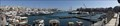 Image for Bay of Zea - Piraeus - Greece