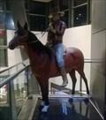Image for Alegro´s Horse - Lisboa, Portugal