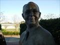 Image for Richard Tufts - Pinehurst Golf Course - Pinehurst, NC
