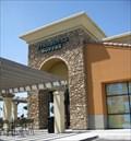 Image for Starbucks - Claribel - Riverbank, CA