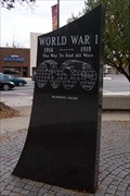 Image for Veterans Park, Dearborn, MI