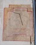 Image for Zarbula 1841: Salle les Alpes, Villeneuve, France