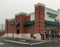 Image for Starbucks #10074 - Winchester Gateway (I-81, Exit 315) - Winchester, VA